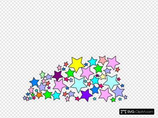 Multi Stars Nani