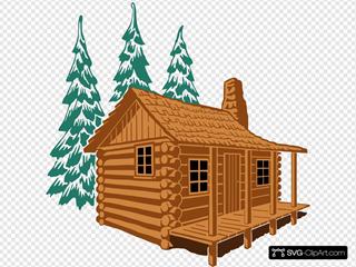 Cabin Hebrews