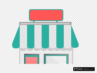 Homemade Sweets Shop4