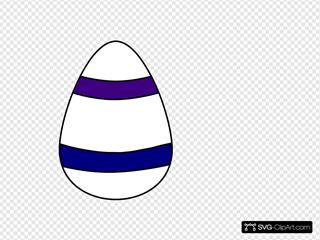 Northwestern Egg 2