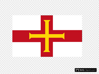 Uk-guernsey SVG icons