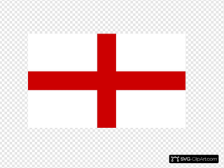 United Kingdom - England