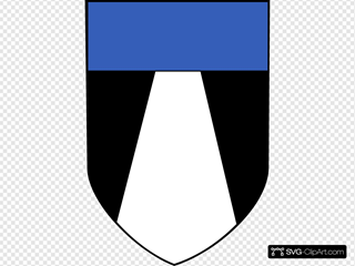 Thingeyjarsyslur County Seal