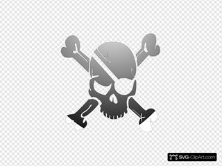 Aitor Avila Pirates