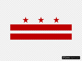 United States - District Of Columbia