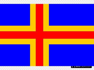 Finland - Aaland