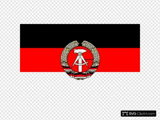 Historic - East Germany