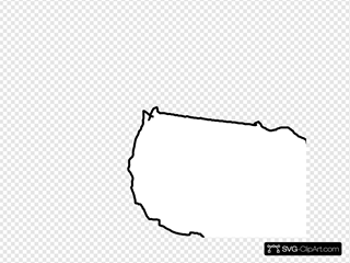 Map Usa Clip art, Icon and SVG - SVG Clipart Icon Map Of Usa on gold map of usa, fallout map of usa, legend map of usa, clickable map of usa, editable map of usa, label map of usa, diocese map of usa, fire map of usa, doomsday map of usa, inset map of usa, illuminati map of usa,