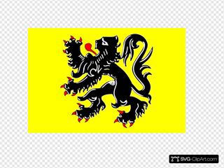 Belgium - Flanders