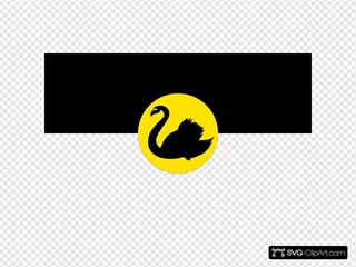 Alternate Wa Flag