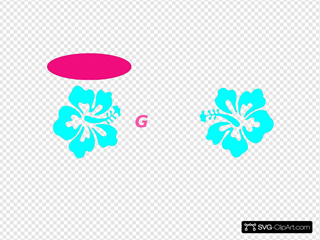 Popular Page 247 Svg Clipart