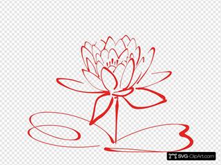 Red Lotus2