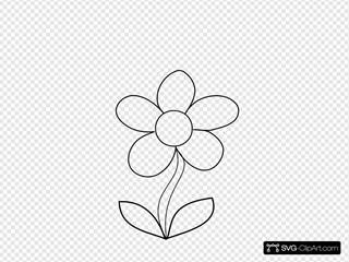 Ialac Flower 4