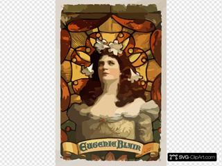 Eugenie Blair