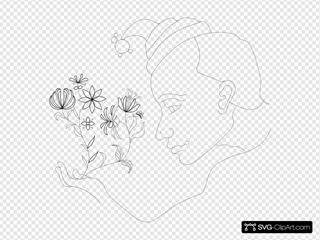 Andre Saetherskar Flowers
