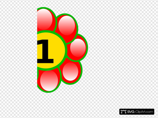 Counting Flower