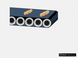 Conveyer Belt With Subs2