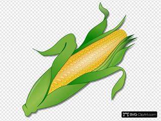 Food Clip arts