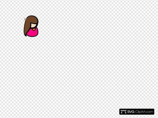 Girl Symbol 1