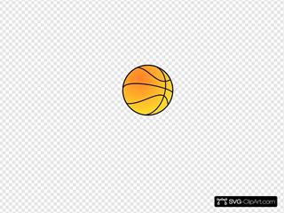 Gioppino Basketball