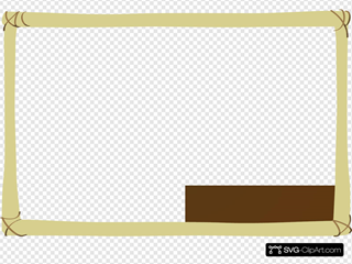 Firebog Rook Hall Painting Cave SVG Clipart