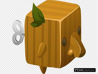 Cubimal Rube