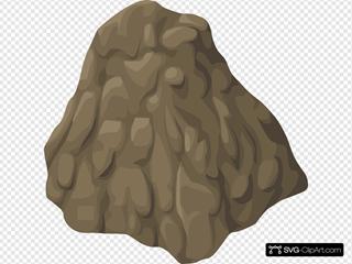 Mound Modular