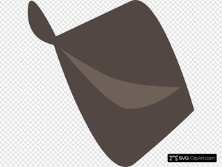 Coal Leaf