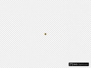Glitch SVG Clipart