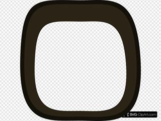Glitch Clip art