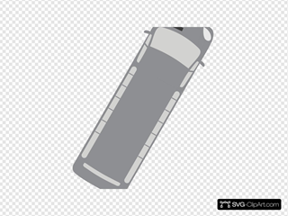 Gray Clipart