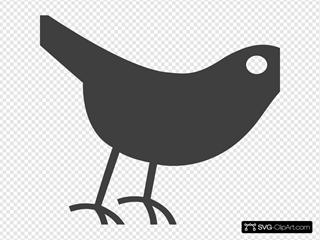 Blacktwitterbird