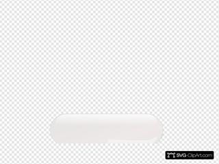 Gray Light Button