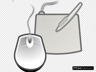 Desktop Peripherals