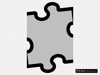 Jt Puzzle Piece 8