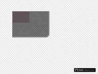 Clipart-gray-button-off