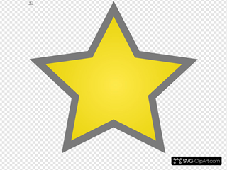 Star Gray
