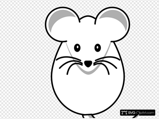 Mouse-dost