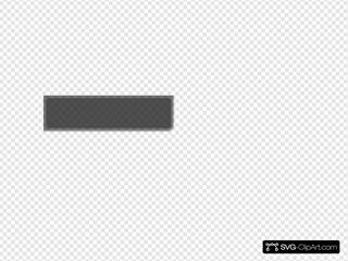 Simple Gray Co Button Three