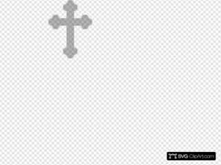 Cross Washout