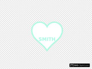 Smith Bday16