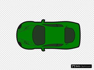 Car Travel 158-180