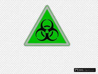 Another  Biohazard