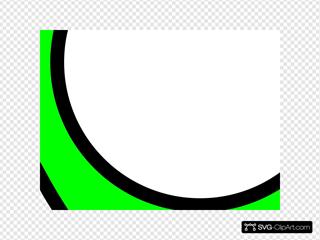 Green Pin B+