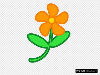 Flower 33