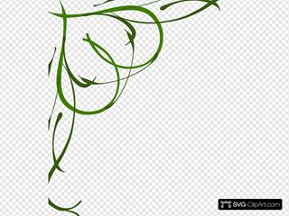 Vine Heart2