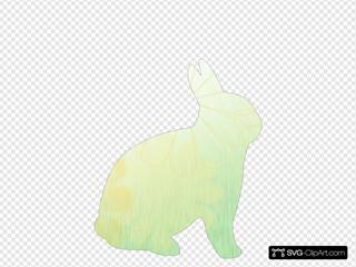 Rabbit Green Design