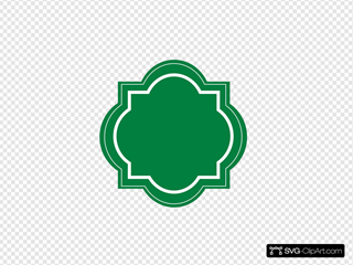 Seal-green