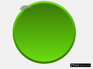 Button-green