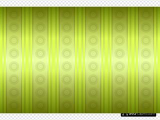 Background Patterns - Citrone